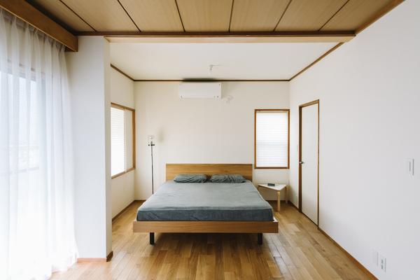 leibal_house-in-ogikubo_snark_5.jpg