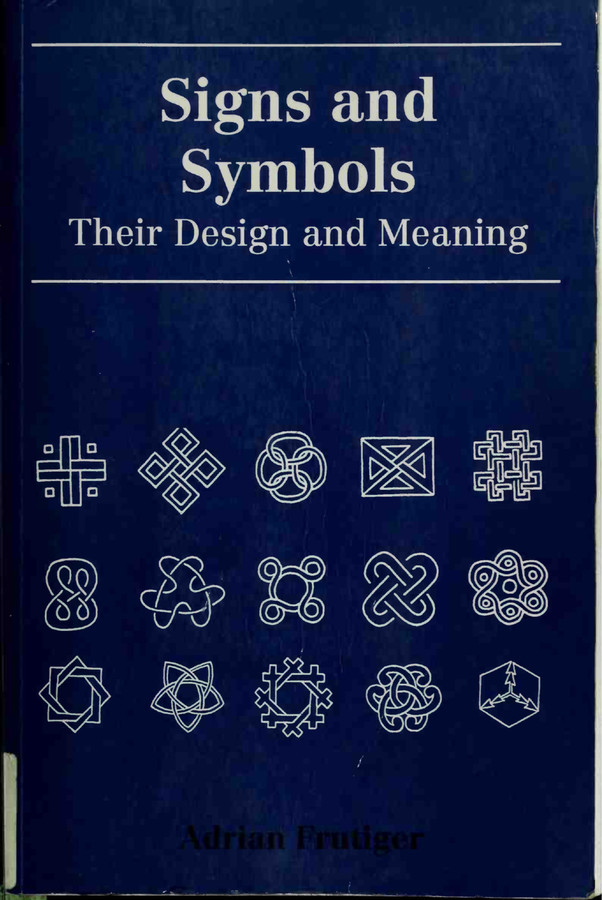 predominate symbols and their meanings In celtic symbols and their meanings, the spiral represents our spiritual nature and the potential for our soul's on-going growth like the universe itself our soul is ever changing and expanding each type of celtic spiral has its own significance.