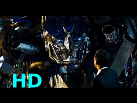 """Transformers-(2007) Movie Clip Blu-ray HD -IMDb Movie Info: http://www.imdb.com/title/tt0418279/ -See movie online. Netflix https://www.netflix.com/be/ Google Play https://play.google.com/store/movies -Buy movie online. Amazon.http://www.amazon.com/ Ebay. http://www.ebay.com/sch/i.html?_from=... For Belgium-Nederland Bol.com https://www.bol.com/nl/index.html?Ref... Cosmox http://www.cosmox.be/?gclid=CjwKEAjwx... Proxis.com http://www.proxis.com/home/nl/ -Become a Patreon: https://www.patreon.com/FerhatGoller -Copyright Disclaimer Under Section 107 of the Copyright Act 1976, allowance is made for """"fair use"""" for purposes such as criticism, comment, news reporting, teaching, scholarship, and research."""