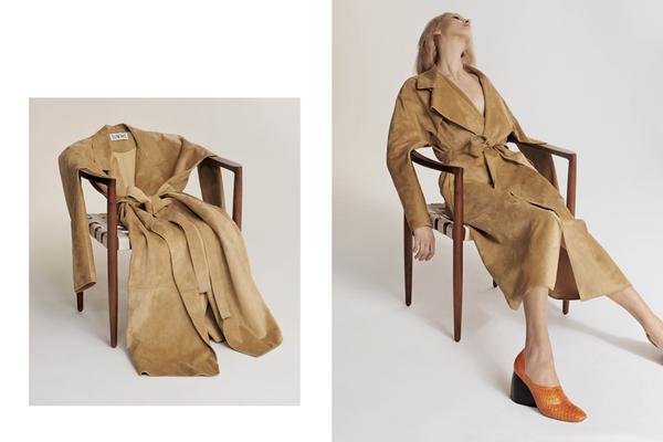 8-tonal-neutral-tan-trend-style-outfit-oracle-fox.jpg
