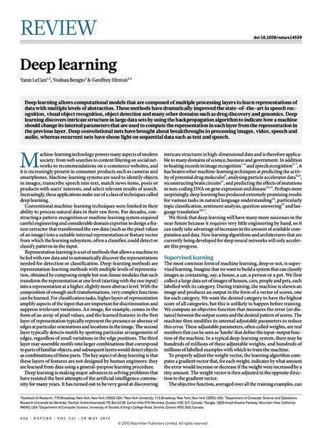 deep-learning-nature2015.pdf