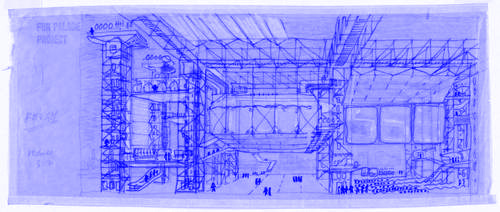 Cedric-Price-Fun-Palace-interior-perspective.jpg