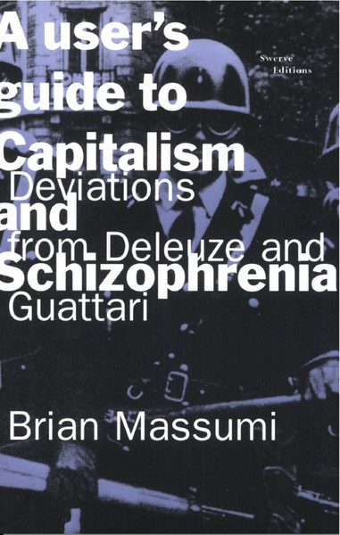 Users_Guide_To_Situationism.pdf