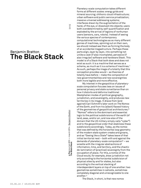 Bratton-BlackStack.pdf