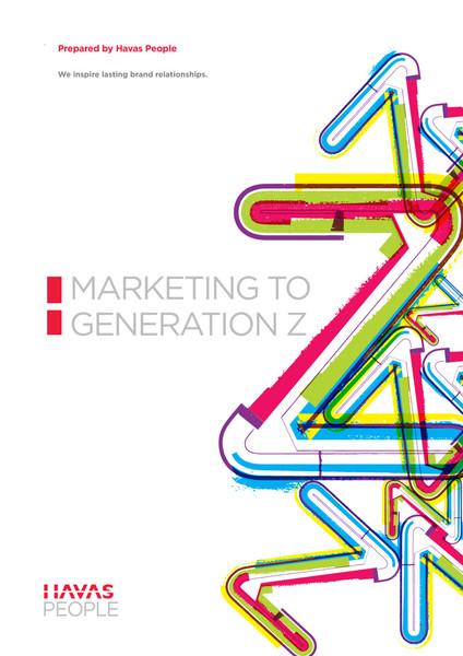Havas-Marketing-to-Gen-Z-White-Paper.pdf