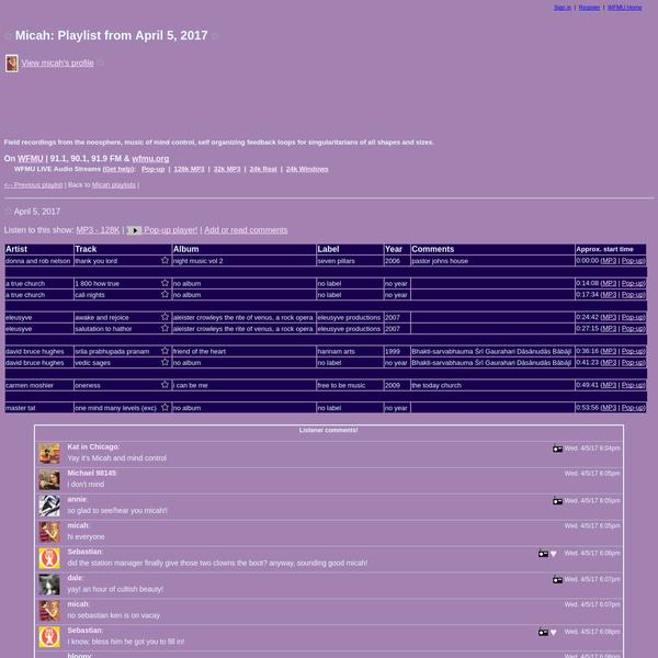 Get help):Pop-up |128k MP3 |32k MP3 |24k Real |24k Windows
