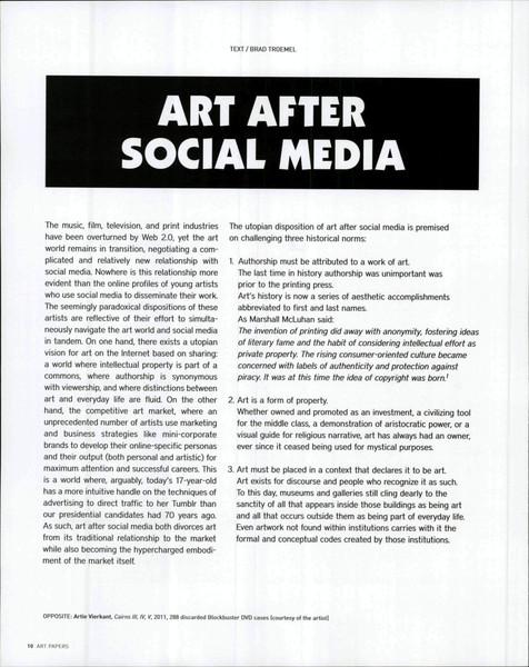 Troemel-Art-After-Social-Media-2013-Art-Paper.pdf
