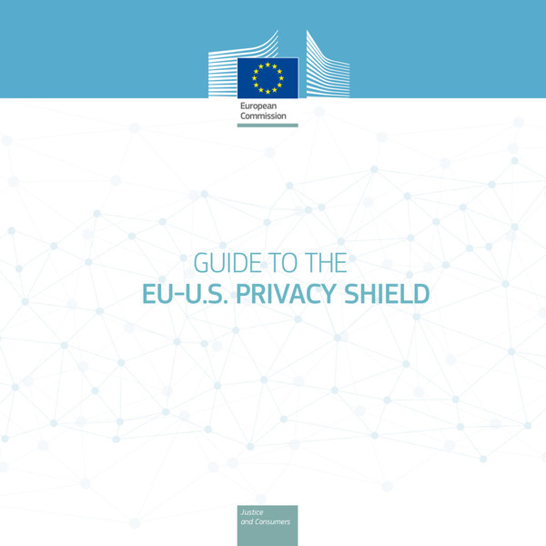 eu-us_privacy_shield_guide_en.pdf
