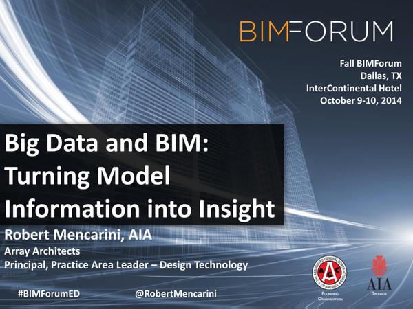 Breakout-1315-RMencarini_BIMForum-Dallas-10.09.2014_rev-FINAL.pdf