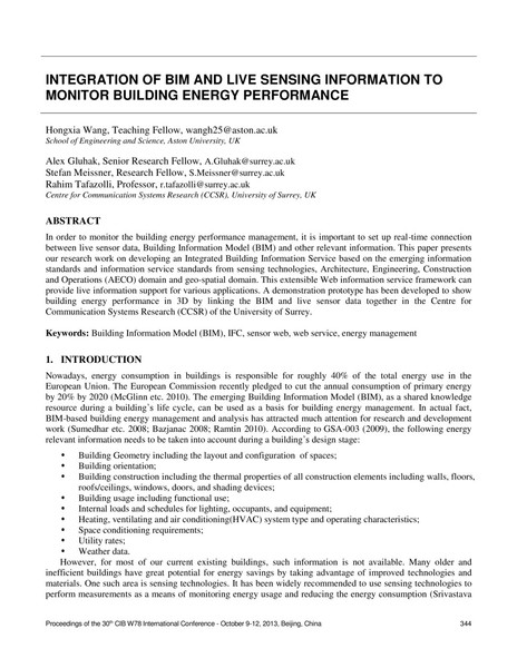 w78-2013-paper-146.pdf