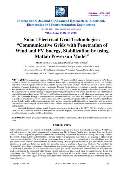 33_Smart.pdf