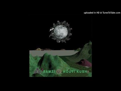 RAMZi - HOUTi KUSH / A (2015)
