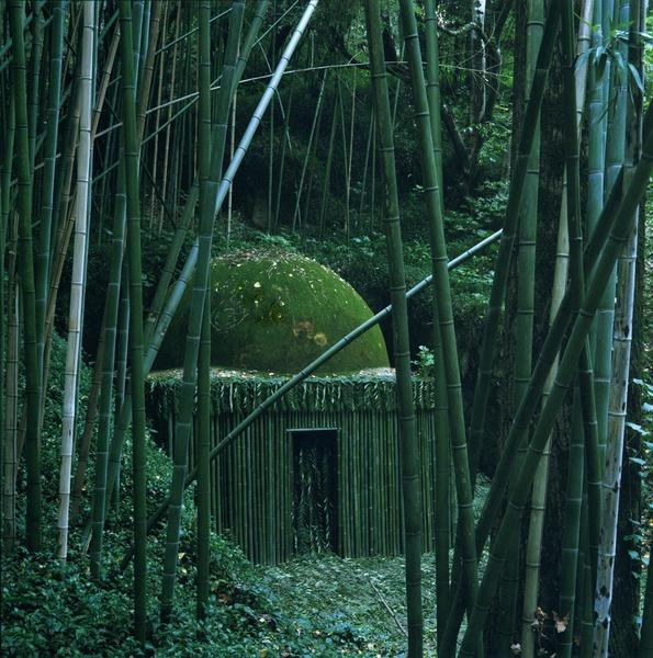 Bamboo_House__1987__Portugal__100_x_100_cm.jpg