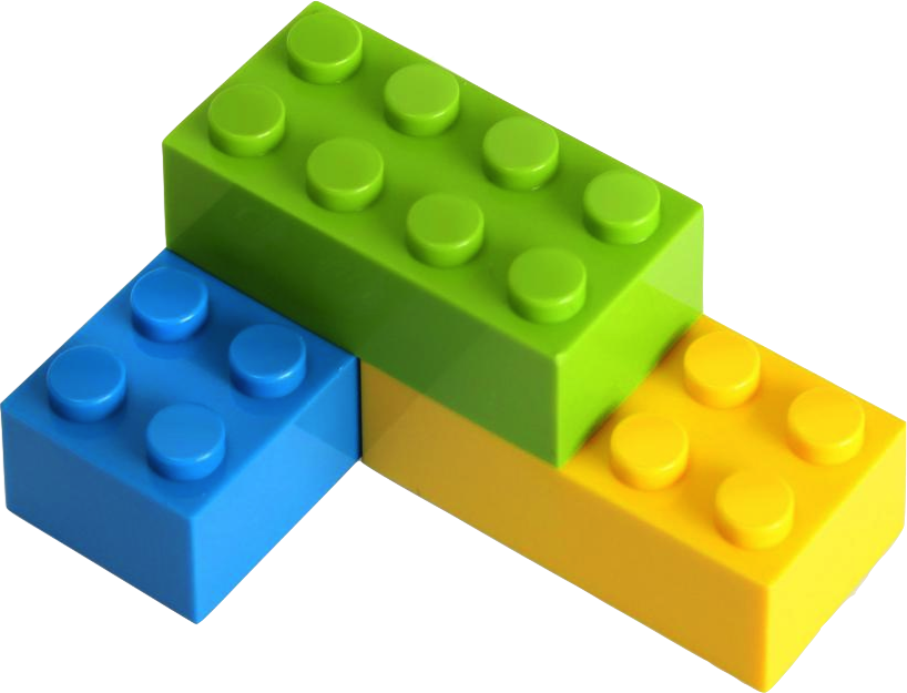 stack-of-legos.png