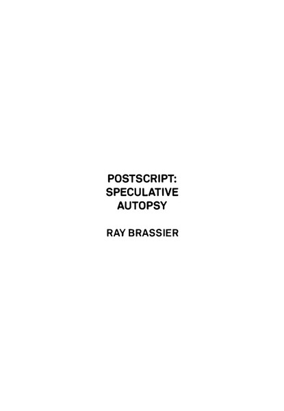 Brassier-Speculative-Autopsy-Postscript-from-Object-Oriented-Philosophy-The-Noumenon-s-New-Clothes-.pdf