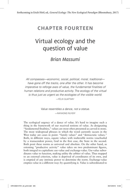 VIRTUAL-ECOLOGY-AND-THE-QUESTION-OF-VALUE-book-version.pdf