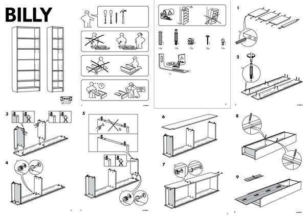 instructions_IKEA_billy.jpg