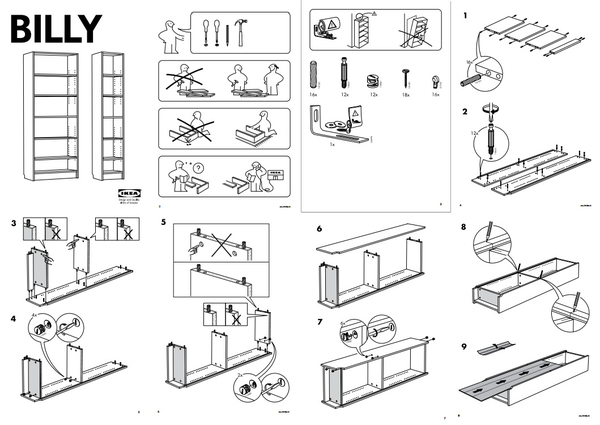 instructions_IKEA_billy.jpg