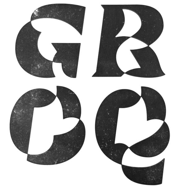 Groq by Tezzo Suzuki