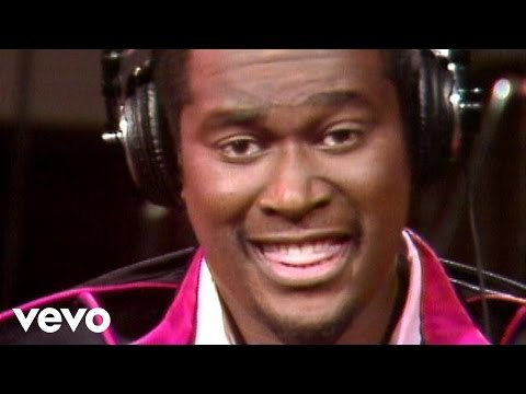 In 1982, Luther Vandross would release his debut album, Never Too Much, the title track would go on to be a Billboard Hit and standard for Vandross. Watch the official music video now.