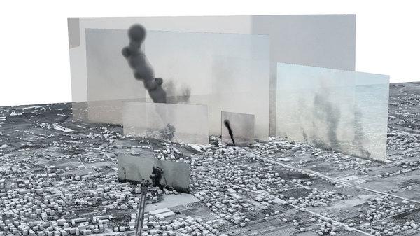 rafah-black-friday-image-complex.jpg