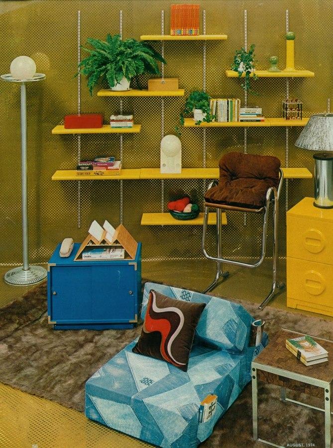 smells-like-the-70s-5-retro-interior-design-ideas-for-your-hip-living-room-3.jpg