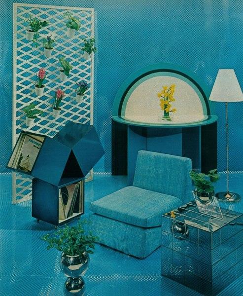 smells-like-the-70s-5-retro-interior-design-ideas-for-your-hip-living-room-11.jpg