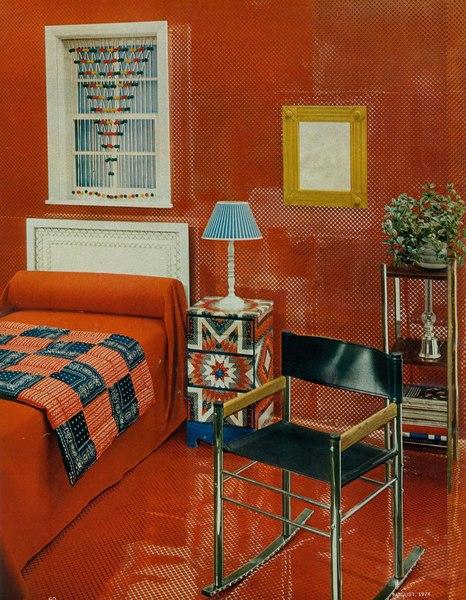 smells-like-the-70s-5-retro-interior-design-ideas-for-your-hip-living-room-13.jpg