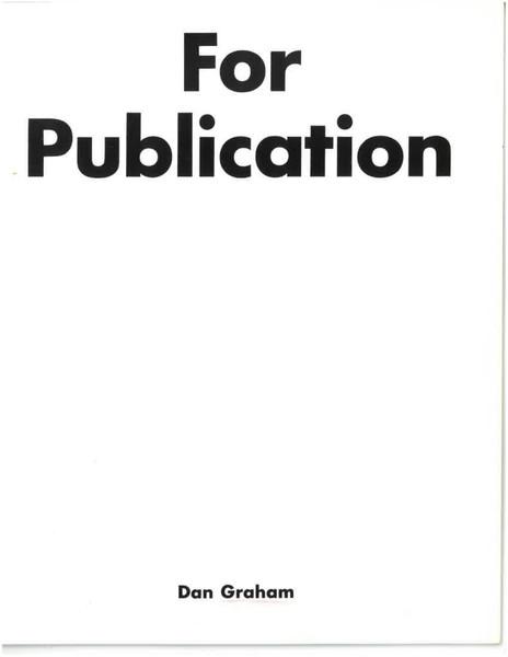 DanGrahamForPublication.pdf