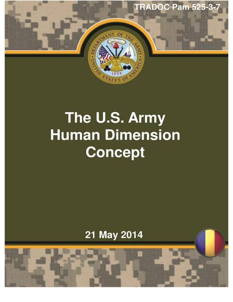 human_dimensions_army.pdf
