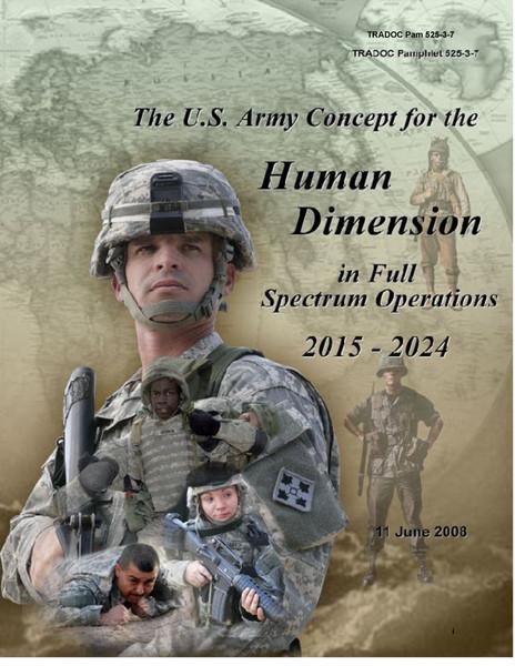 human_dimension_concept.pdf
