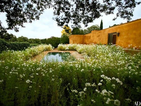 1016-fernando-caruncho-madrid-garden-3.jpg