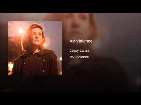 Provided to YouTube by Redeye Distribution VV Violence · Jessy Lanza VV Violence Released on: 2016-03-25 Composer: J. Lanza, J. Greenspan Music Publisher: Hyperdub Publishing / Domino Music Publishing Auto-generated by YouTube.