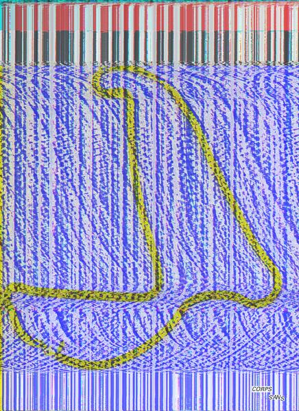 cs-05_v6.png